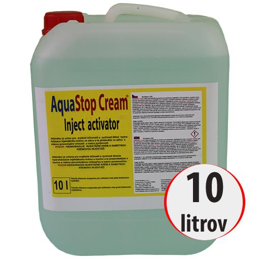 aquastop-inject-activator-10lsk