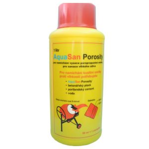 aquasan-porosity1l