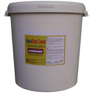 aquastop-cream30l
