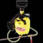 pumpa-manometr-aquastop