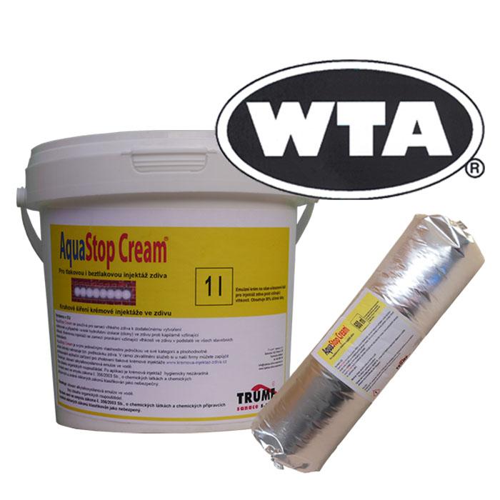 aquastop-cream-1