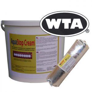 aquastop-cream-5
