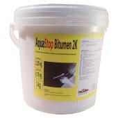 aquastop-bitumen