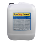 aqs-protect10l